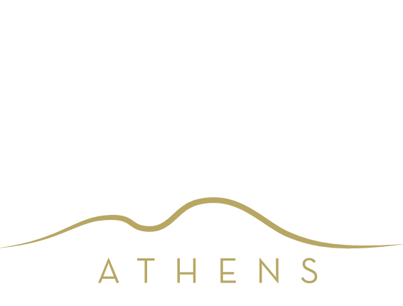 Hill Athens Restaurant